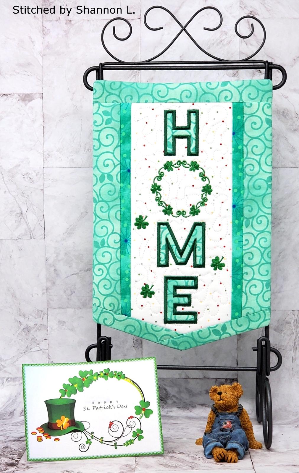 Home Banner St Patricks Day-5