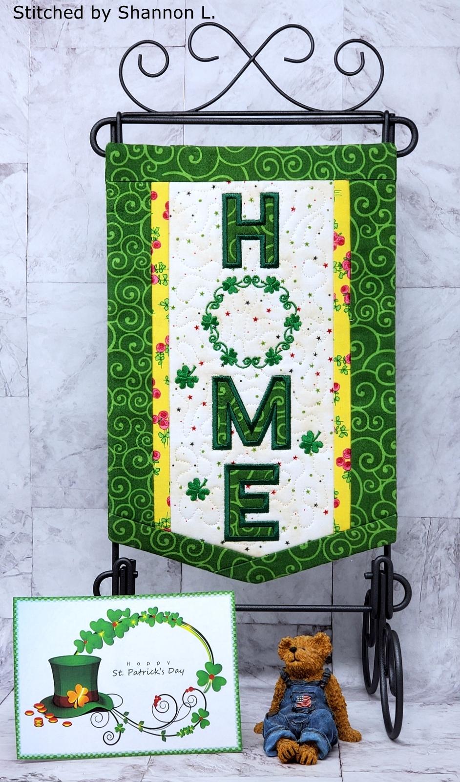 Home Banner St Patricks Day-7