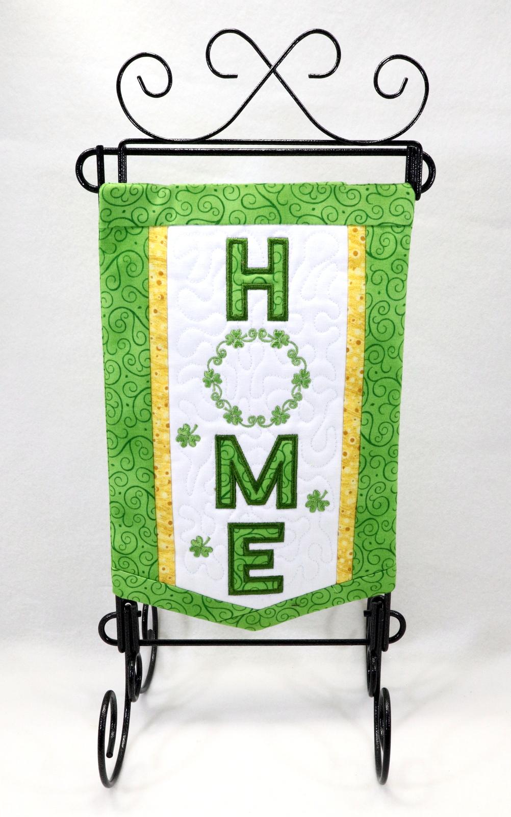 Home Banner St Patricks Day-8