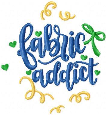 Fabric Addict Design-3