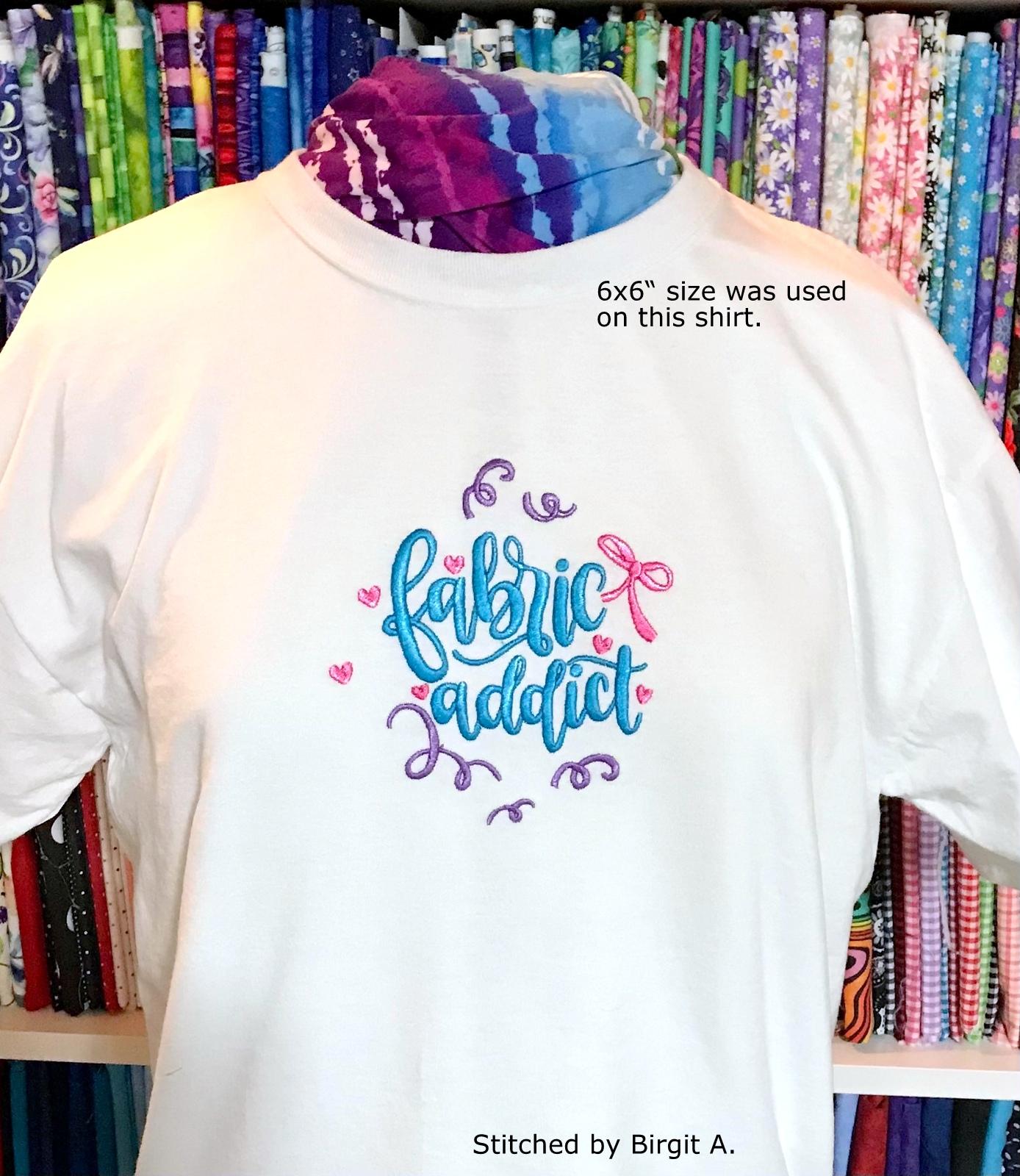 Fabric Addict Design-4