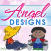 Angel Designs