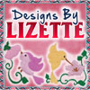 Designs By Lizette