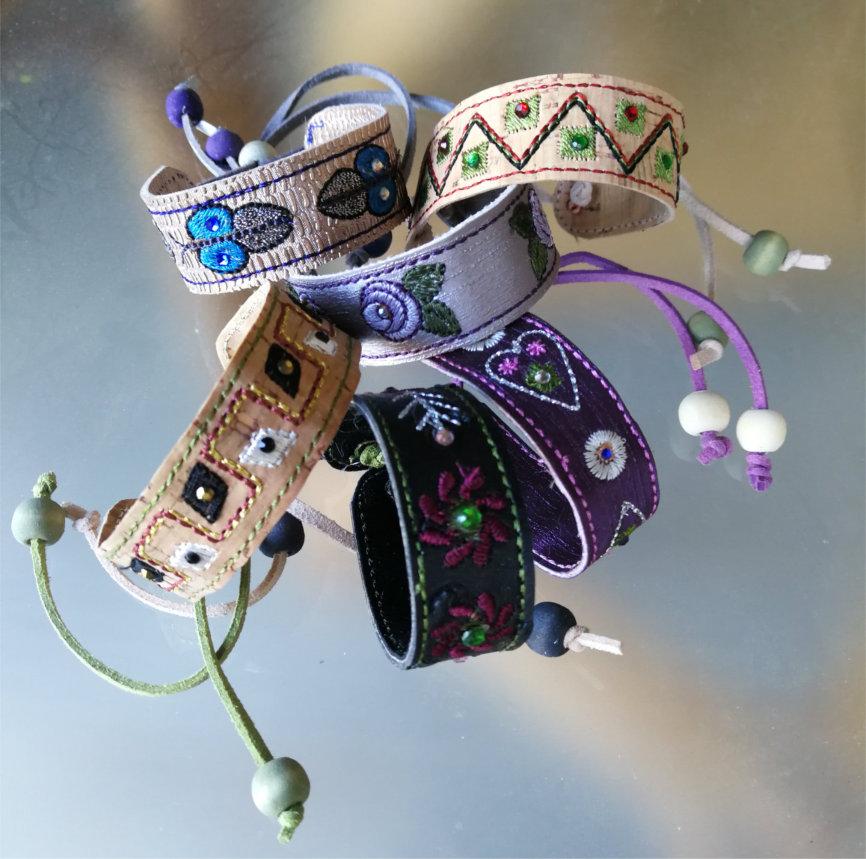 ITH Fashion Bracelets-4