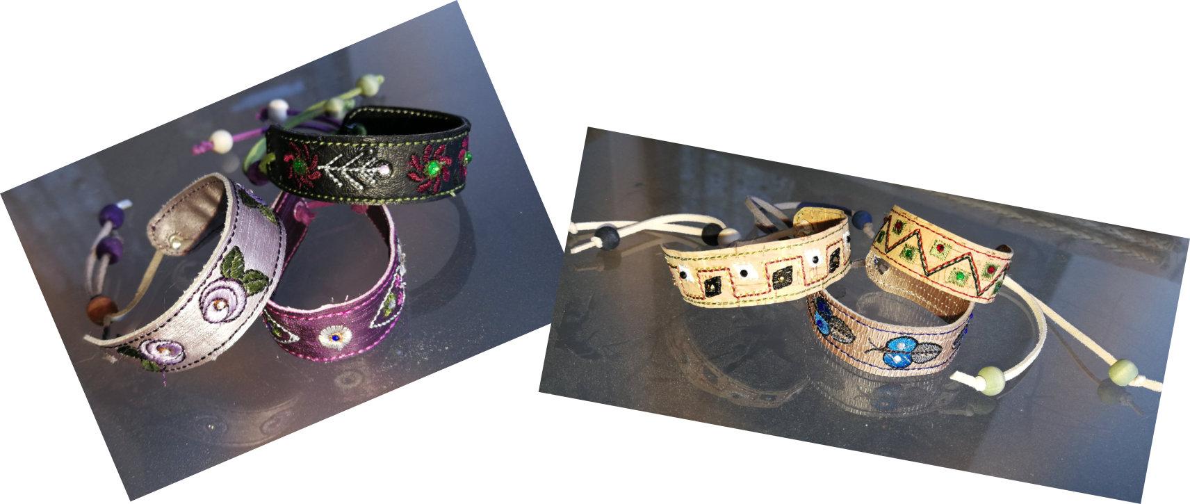 ITH Fashion Bracelets-5