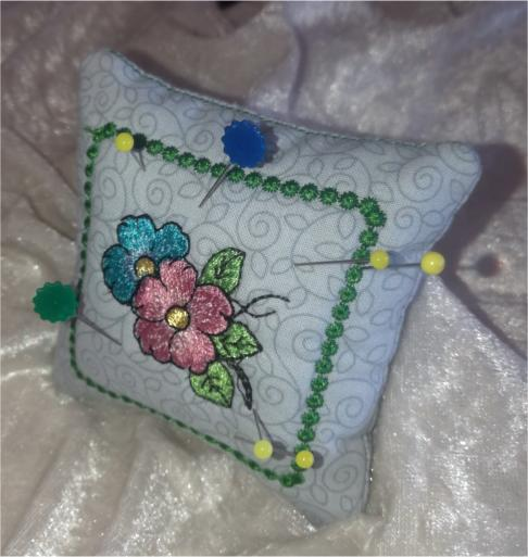 One Hooping Cute Pin Cushions-6