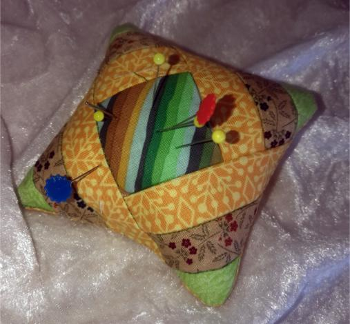 One Hooping Cute Pin Cushions-7