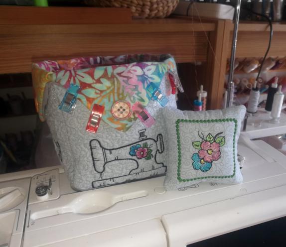 One Hooping Cute Pin Cushions-8