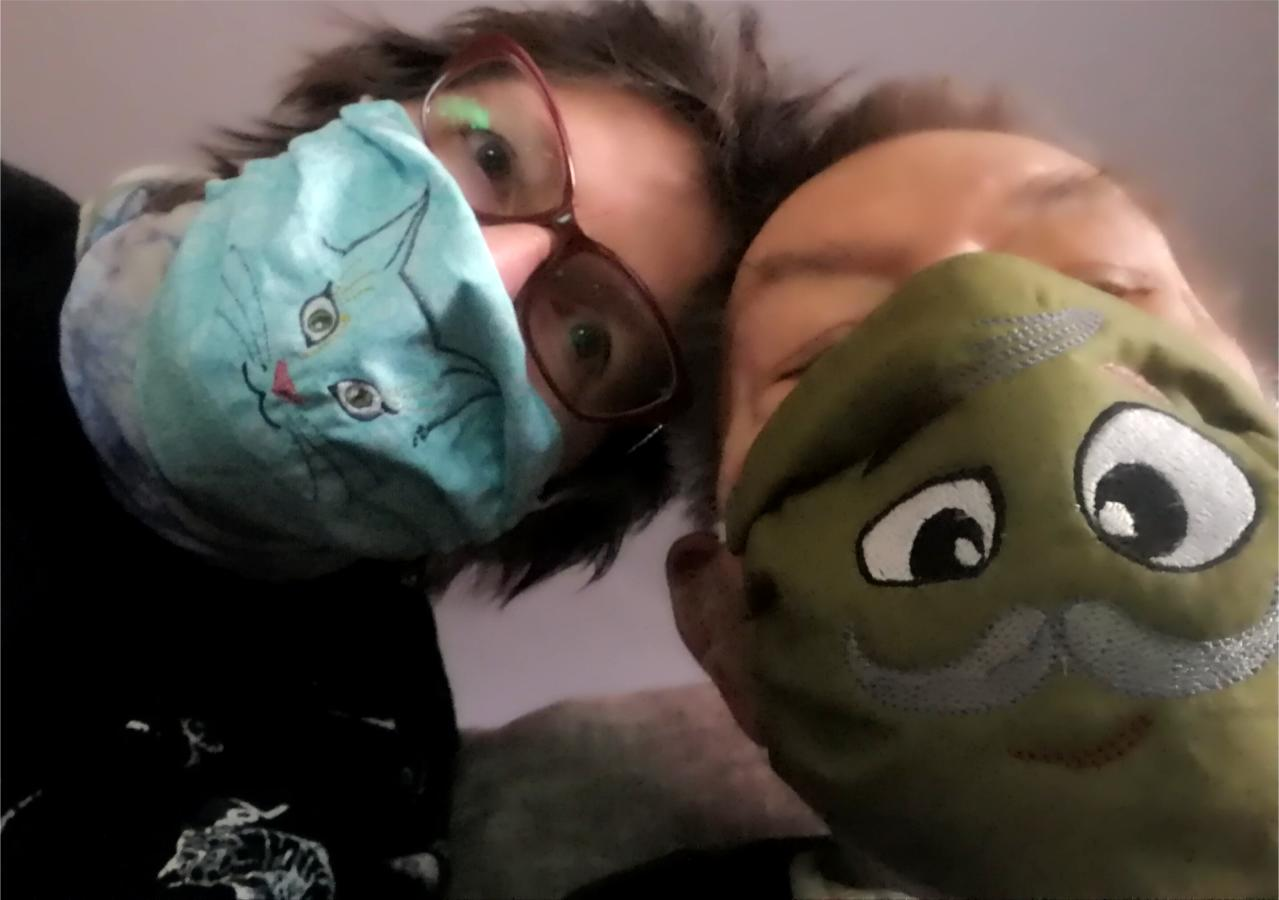 ITH Cheerful Facemasks-12