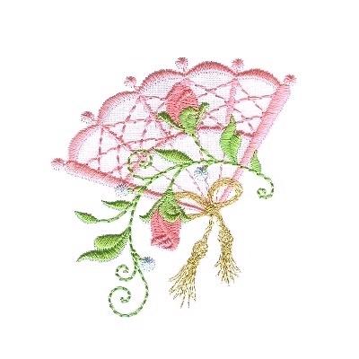 Sew pretty -4