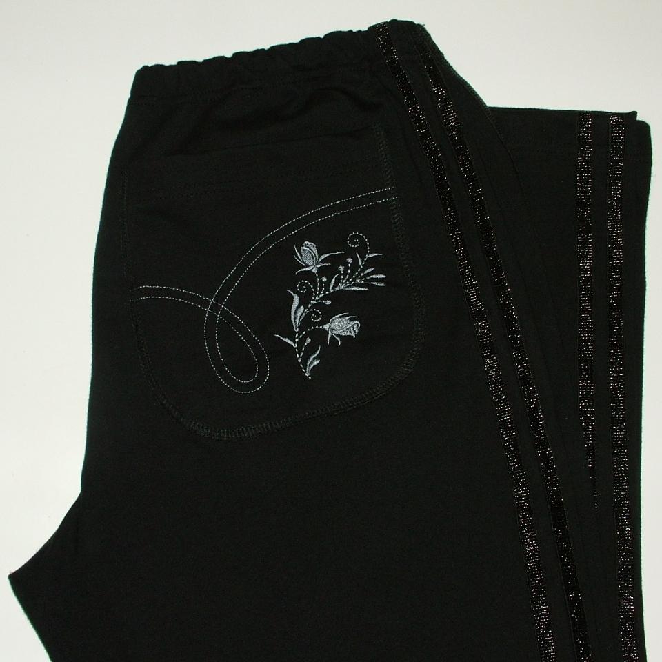 Sew pretty -12
