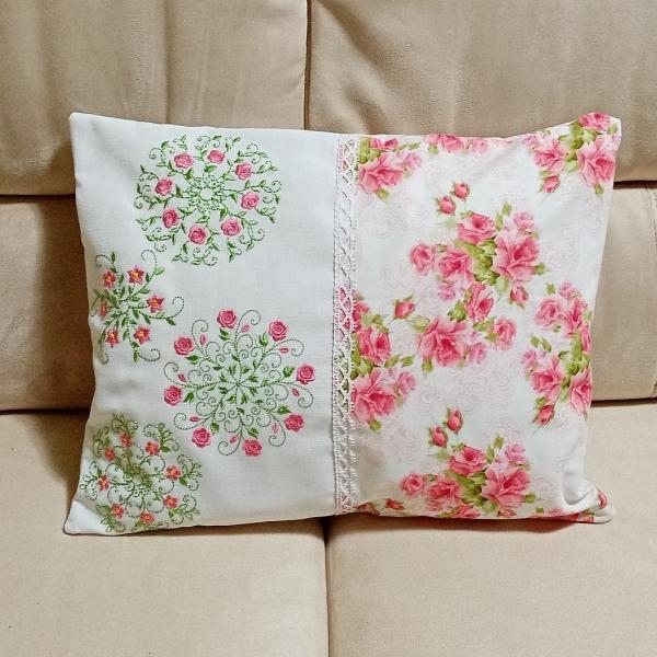 Floral Mandalas-14