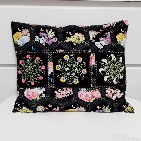 Floral Mandalas-15