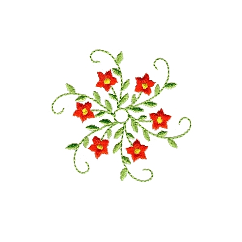 Floral Mandalas-20