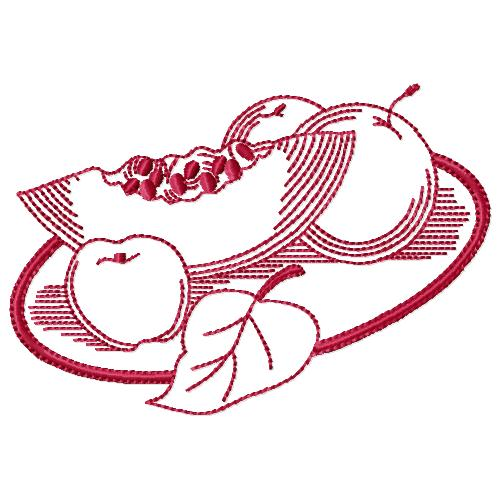 Fruit 05