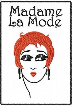 Madame LaMode