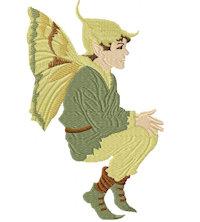 Fairy 12