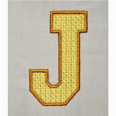 Versatile Alphabet Bunting-16