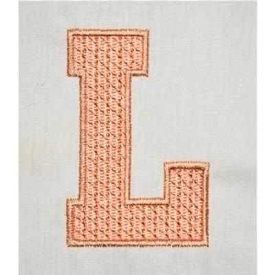 Versatile Alphabet Bunting-20