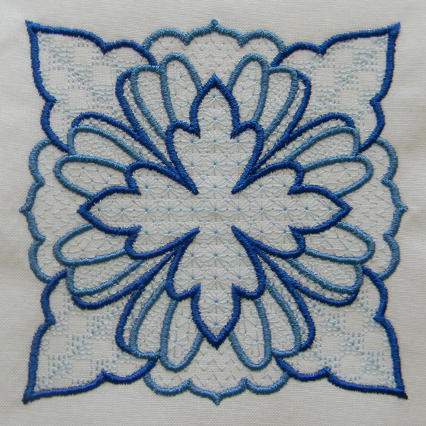 Beautiful Motif Fill Blocks - Small-11