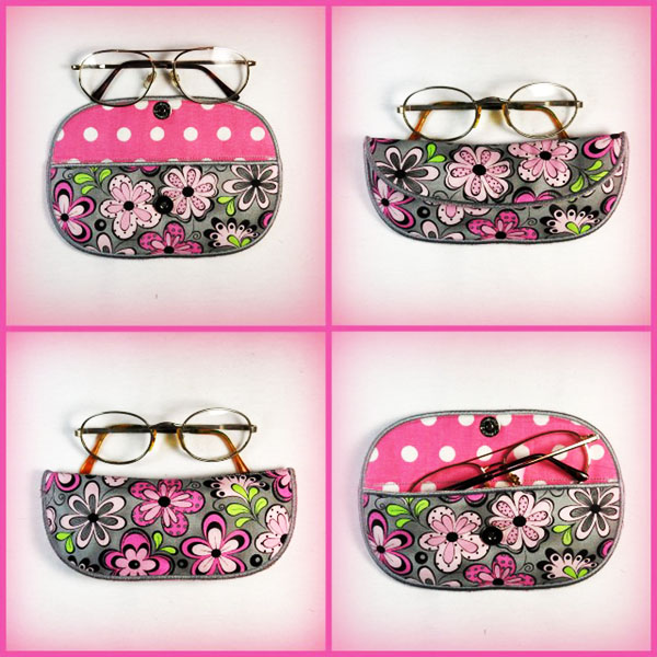 Peepers Pouch-3