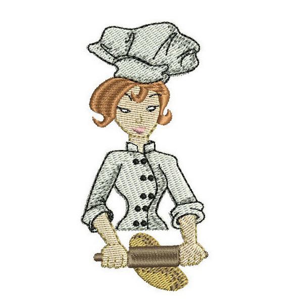 SDS0366 Chef 3