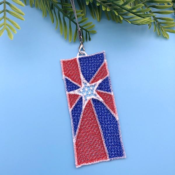FSL 4th of July Ornaments-4