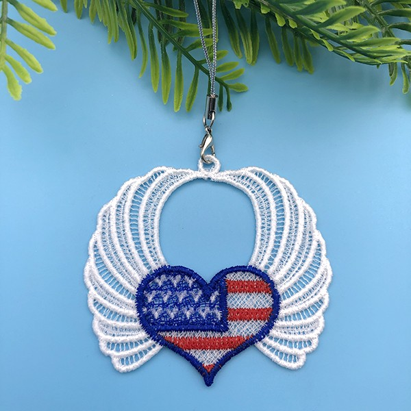 FSL 4th of July Ornaments-5