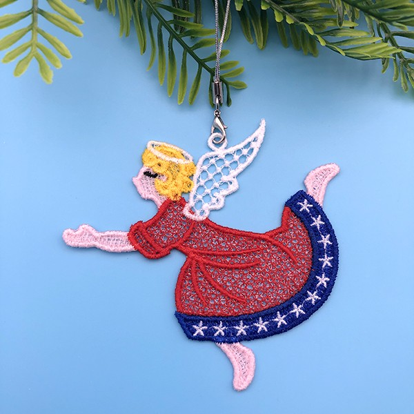 FSL 4th of July Ornaments-6