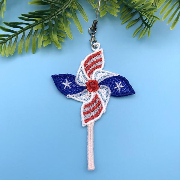 FSL 4th of July Ornaments-7