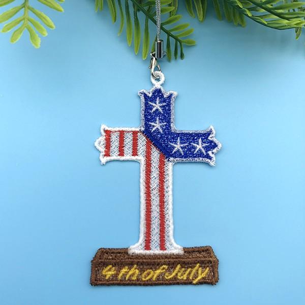 FSL 4th of July Ornaments-8