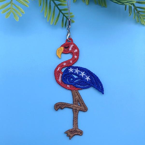 FSL 4th of July Ornaments-9