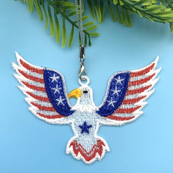 FSL 4th of July Ornaments-10