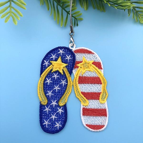FSL 4th of July Ornaments-11