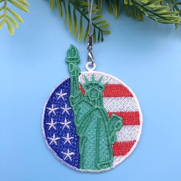 FSL 4th of July Ornaments-12
