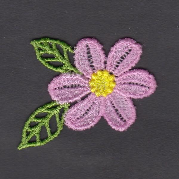 FSL Flower Decor-3