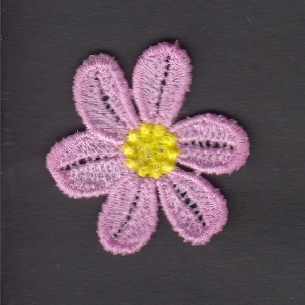 FSL Flower Decor-4