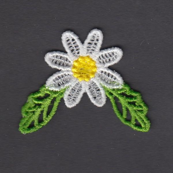 FSL Flower Decor-5