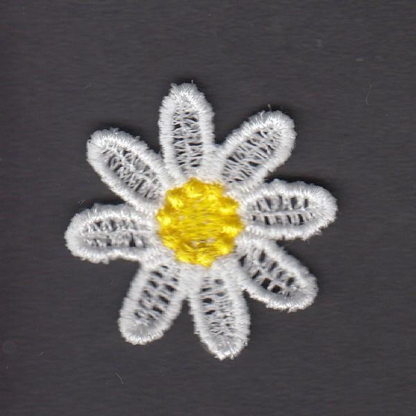 FSL Flower Decor-6