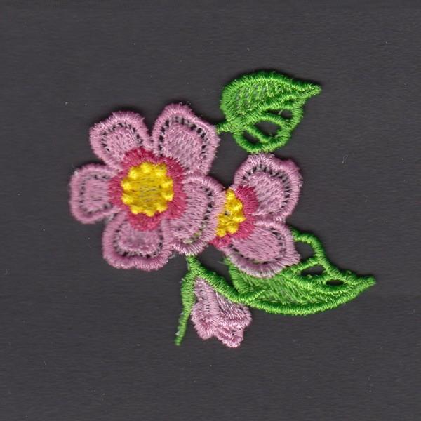 FSL Flower Decor-7