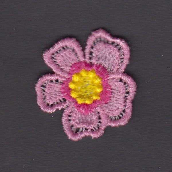 FSL Flower Decor-8