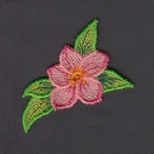 FSL Flower Decor-9