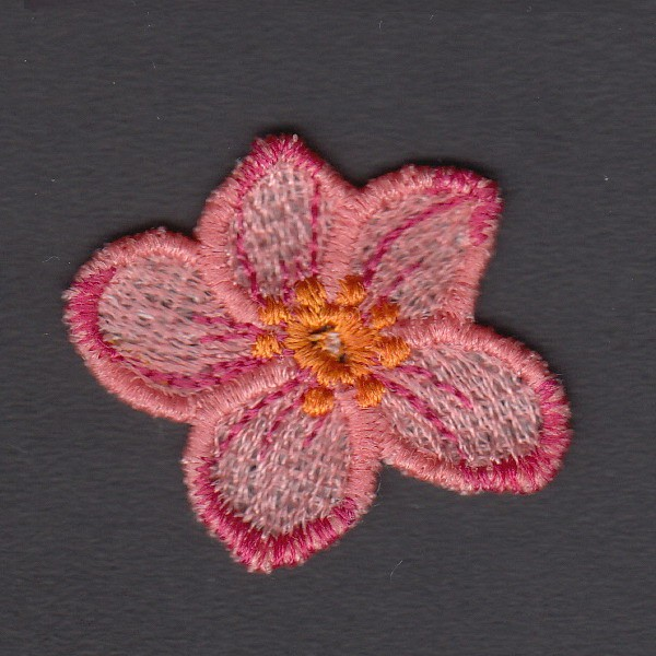 FSL Flower Decor-10