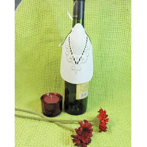 FSL Applique Bottle Apron-13