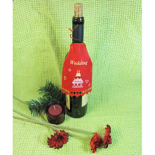 FSL Applique Bottle Apron-14