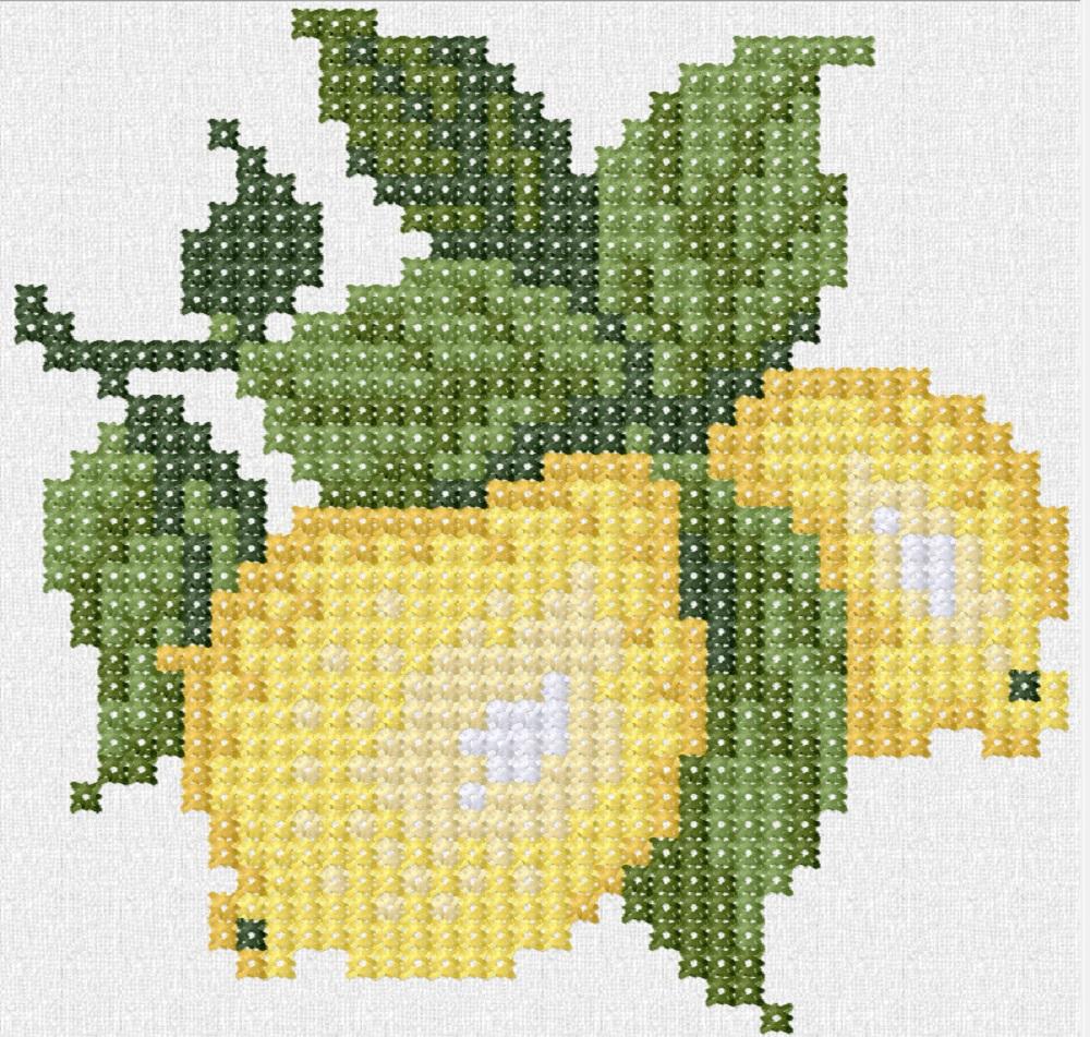 Lemon-4