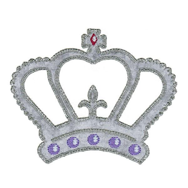 Sizzix Crown-6
