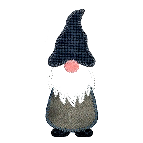 Gnomes-4