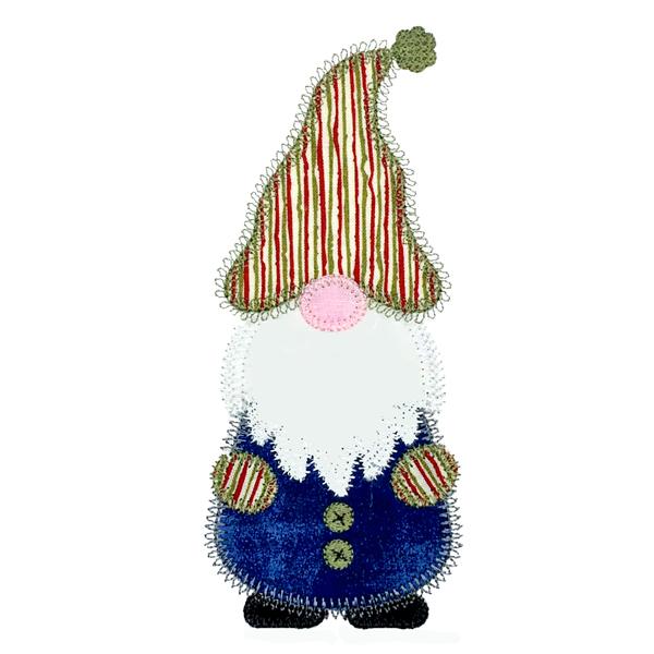 Gnomes-6