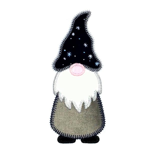 Gnomes-8
